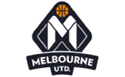 rs-MelbourneUnited