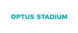 rs-Optus