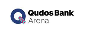 rs-Qudos