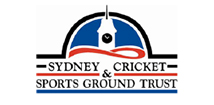 rs-Sydney-Cricket-Ground-Trust