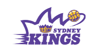 rs-Sydney-Kings