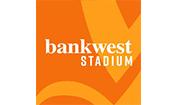rs-bankwest-stadium