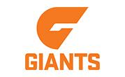 rs-giants