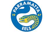rs-parra-eels