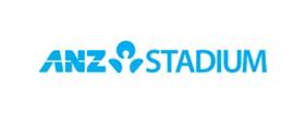 rsv1-anz_stadiumlogo